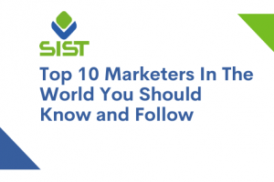 Top Marketers Post (1)