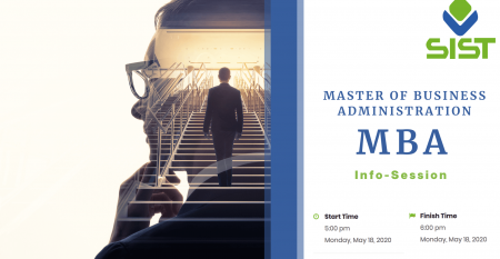 MBA Info session May 2020 (1)
